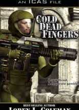 ColdDeadFingers