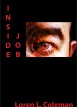 InsideJob_Cover
